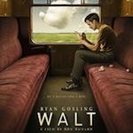 Ryan Gosling als Walt Disney in Filmbiografie?