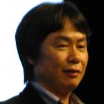 """Nintendos Star-Gamedesigner Miyamoto: """"Ich wünschte, ich hätte Angry Birds kreiert."""""""