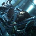 """Trailer zum Videospiel """"Lost Planet 3"""""""