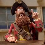 Ihr wollt Pirat werden? Der Piratenkapitän und seine Talkshow