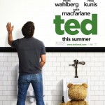 "Erster Trailer zu Seth MacFarlanes Realfilm-Debüt ""Ted"""