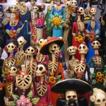 "Book of Life: Del Toros ""Day of the Dead"" kriegt neuen Titel"