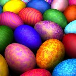 Osterzeit, Trickfilmzeit: Das TV-Programm über Ostern