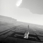 Paperman VS. Signs: Gut geklaut und schick verpackt in Richtung Oscar