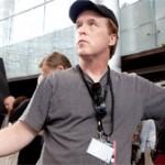 Brad Bird bleibt vorerst beim Realfilm