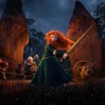 """""""Brave"""" in den USA stark gestartet"""