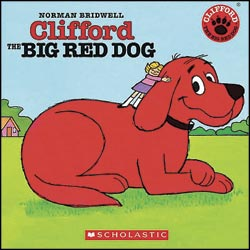 CliffordBigRedDog_cover