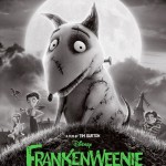 """Neuer """"Frankenweenie"""" Trailer: Mehr Szenen, mehr Geheimnisse, mehr Vorfreude!"""