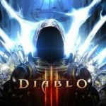 Diablo 3: Brachialer Kurzfilm zu Blizzards lang erwarteten Videospiel