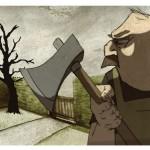 """Ausstellung: """"Animation – von der Idee zum fertigen Film"""""""