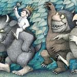 Autor und Illustrator Maurice Sendak gestorben