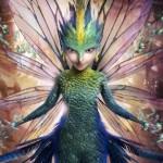 "Neue Charakterposter zu Dreamworks ""Rise of the Guardians"""