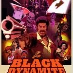 black_dynamite_poster-150x150