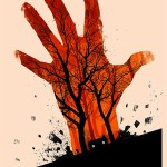"""""""Evil Dead: An animated Tribute"""" – Ein cineastischer Liebesbrief"""