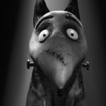 """Rise From Your Tomb!"" – Frankenweenie Remixed von Melodysheep"