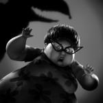 """Must See: Retro-Trailer zu """"Frankenweenie"""""""