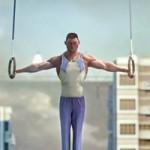London 2012 Olympics: BBC-Werbespot von Pete Candeland