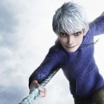 "Zweiter Trailer zu DreamWorks' ""Rise of the Guardians"""
