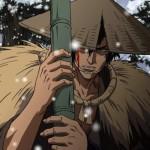 """Pilot zu """"Ninja Scroll Burst"""" von Madhouse und Kawajiri"""