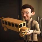"""""""The LEGO Story"""": Eine Spielzeuglegende wird 80"""