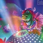 """Pixars """"Partysaurus Rex"""" in voller Länge online"""