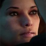 """Trailer zu Zombie-Videospiel """"Dead Island Riptide: When all hope is lost…"""""""
