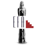 European Film Awards 2012: Die Nominierten