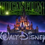 Disney kauft Lucasfilm