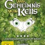 Verlosung 2 x Blu-ray: Das Geheimnis von Kells