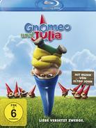 GnomeoUndJulia_bluray_cover
