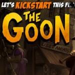 """""""The Goon"""": David Fincher setzt auf Crowdfunding und will es Hollywood zeigen (Update)"""