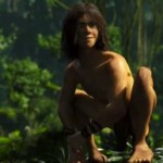 Tarzan 3D Teaser Trailer und Making-Of-Video (Update: Kinostart verschoben)