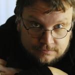 Guillermo Del Toro erklärt gute Kindergeschichten