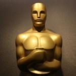 Oscar 2014: 19 Animationsfilme im Oscar-Rennen