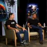 Animation Roundtable: Regisseure von Pixar, DreamWorks, Disney, LAIKA & Sony im Gespräch