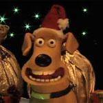 Aardman Animations wünscht frohe Weihnachten mit Creature Comforts