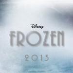 Die Eiskönigin: Bewegte Bilder aus dem japanischen Trailer