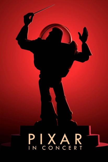 PixarInConcert_poster