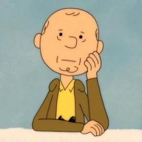 Charlie Brown Christmas Reunion