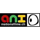 AniCH_logo