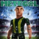 Metegol: Finaler Trailer zum Tischfußballfilm