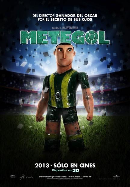 Metegol_poster3