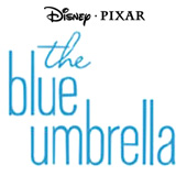 Pixars The Blue Umbrella als Weltpremiere an der Berlinale