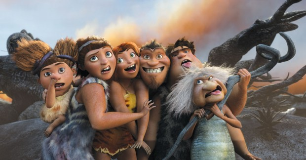 TheCroods_11
