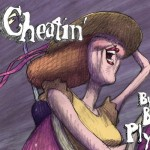 Crowdfundingprojekt: Bill Plymptons Cheatin' – An Animated Featurefilm