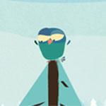 Schweizer Filmpreis 2013 Nominierungen: Bester Animationsfilm