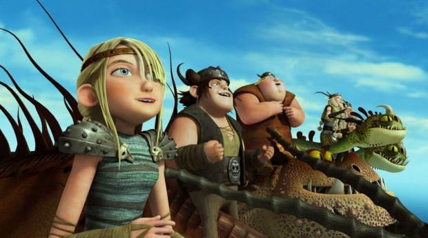 DreamWorksRidersOfBerk_03