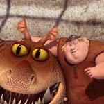 Deutscher TV-Start: DreamWorks: Die Drachenreiter von Berk