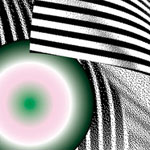 Fantoche 2013: Programmübersicht und Festival-Trailer