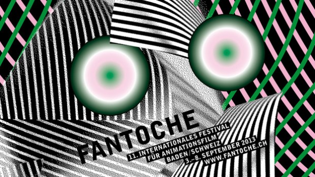 Fantoche2013_up